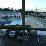 Φωτογραφία: Ogunquit Resort Motel