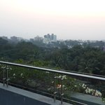 The Westin Pune Koregaon Park Foto