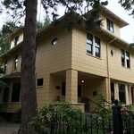 Foto de 11th Avenue Inn Bed and Breakfast