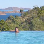 Lake Argyle Resort & Caravan Parkの写真