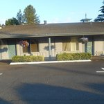 Foto Shilo Inn & Suites - Beaverton