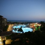 Letoonia Golf Resort의 사진