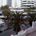 Phoenician Resort - Broadbeach Foto