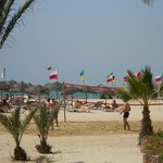 Photo of Hotel Riu Palace Hammamet Marhaba