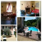 Photo of Hostellerie du Golf