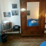Photo of A Due Passi dal Centro Bed and Breakfast