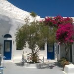 Aghios Artemios Traditional Houses의 사진