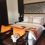 Bilde fra White Mansion Boutique Hotel