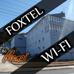The Menai Hotel Motel and Function Centre Foto