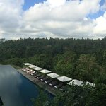 Photo of Alila Ubud