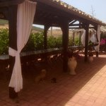 Photo of Due Ganee Agriturismo