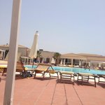 Eden Village Sikania Resort & SPA의 사진