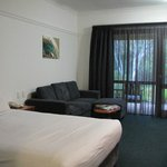 Photo de Quality Inn Margaret River