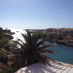 Photo de Cala Bona & Mar Blava Hotels