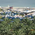 Rixos The Palm Dubai resmi