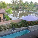 Foto di Bali Breeze Bungalows