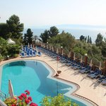 Parc Hotel Ariston & Palazzo Santa Caterina의 사진