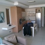 Foto de The Residences at Crystal Towers