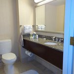 Φωτογραφία: Doubletree by Hilton Hotel Los Angeles - Commerce