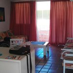 Photo de Monteray Apartment Hotel