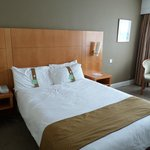 Foto di Holiday Inn Brighton - Seafront