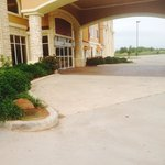 Photo de Comfort Suites Gainesville