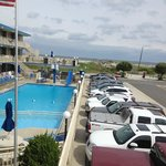 Photo de Attache Resort Motel