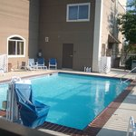 Foto Best Western Plus Slidell Inn