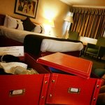 Billede af Holiday Inn Coventry South