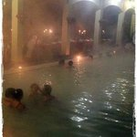 Photo of Terme Rosapepe