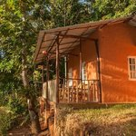 Polwaththa Eco Lodges Foto