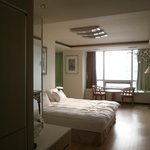 Фотография Incheon Airport Guesthouse