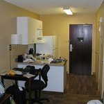 Foto de Extended Stay America - Ft. Lauderdale - Convention Center - Cruise Port