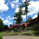 Φωτογραφία: Calabogie Lodge Resort