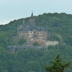 Photo of Berghotel Wernigerode