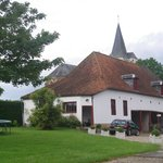 Photo of Gite et Chambres d'Hotes - Le Valmet