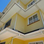 La Villa Therese Holiday Apartments照片