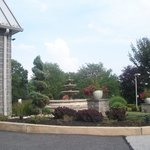 Photo de BEST WESTERN Plus Concordville Hotel