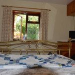 Φωτογραφία: Trevaunance Cottage B&B