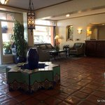 Holiday Inn Express Santa Barbaraの写真