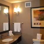 Hilton Garden Inn Houston NW America Plaza照片