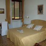 Foto di Five Roses Bed & Breakfast