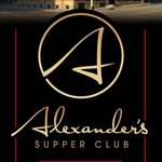 Alexander's Supper Club