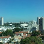 Photo of Pestana Sao Paulo