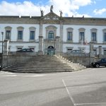 Photo de Pousada de Viseu Charming Spa Hotel