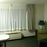 Foto Shilo Inn Suites - Salem