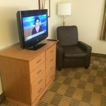 Foto de Extended Stay America - Daytona Beach - International Speedway