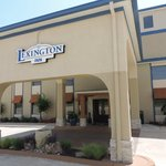 Photo of Lexington Inn - Ardmore