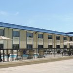 Lexington Inn - Ardmore resmi