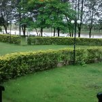 Foto van Greenarth Lakeview Resort